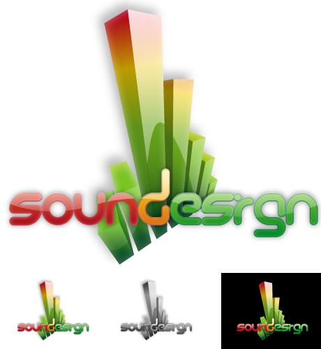 Logo Design Contests  100 Unique Logo Every Time